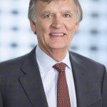 Michael L. Kirby